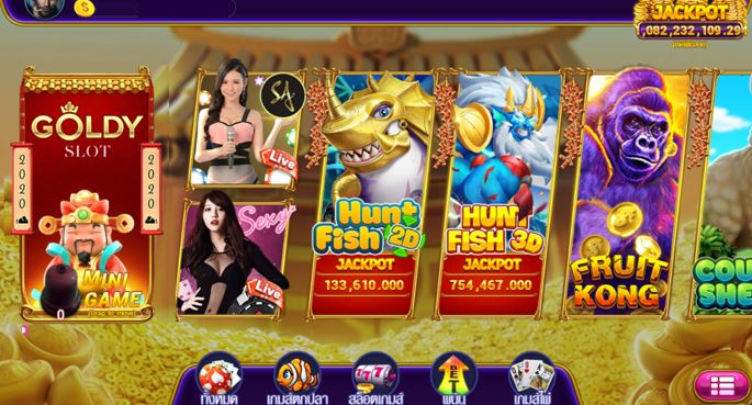 casinoonline_4